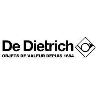 logo-de-dietrich