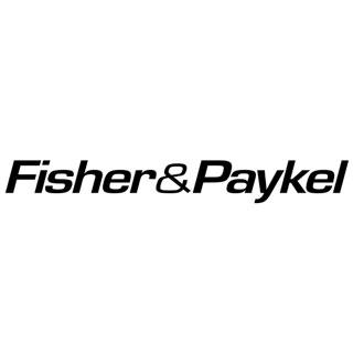 logo-fisher-paykel