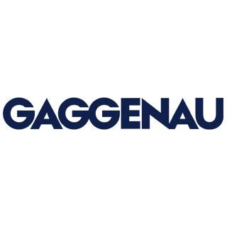 logo-gaggenau