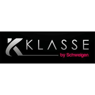 logo-klasse