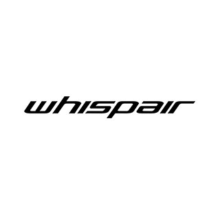 logo-whispair
