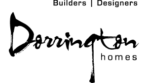 Dorrington Homes